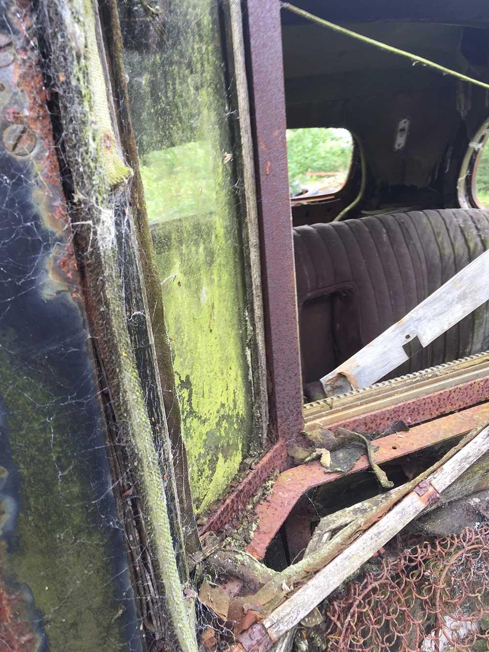 car-5-1.jpg