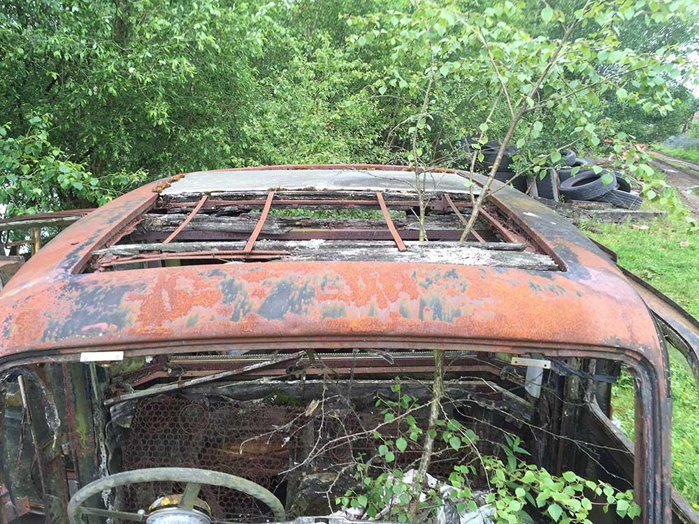 car-9-1.jpg