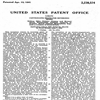 US Patent 2238574 dated 1941 – 'Controlling means for reversing gears'