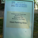 Gressenhall Rural Life Museum
