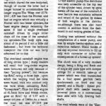 Wasp Article September 1935