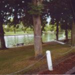 River Thames at Datchet