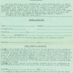 Register National Rally Notices 1978/1985/1990/1991