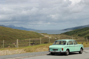 Morton - S14 - Isle of Skye