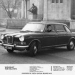 Landcrab Launch Photos 1967 - Courtesy BMIHT