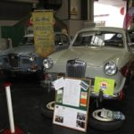 WR STAND NEC RESTORATION SHOW 2016 24-80 AND 1500 MK III