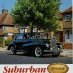 """Suburban Splendour"" - courtesy Popular Classics Aug 1992"