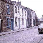 15/60 in Accrington c1970