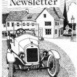 Register Newsletter Spring 1977