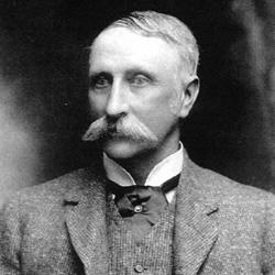 Frederick York Wolseley
