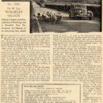 S.II 14/56 Roadtest - The Autocar 26.6.1936