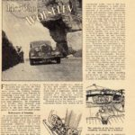 S.II 14/56 article - The Autocar 26.6.1936