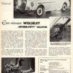 15/50 Dutch article 1956