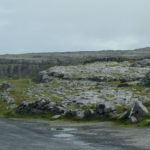 Part of The Burren