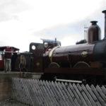 engine-at-shildon