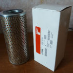 oil-filter-6