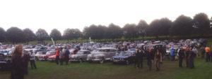 rally-field-beamish