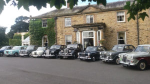 wr-cars-at-whitworth-hall-hotel-4