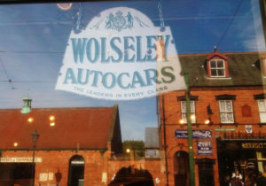 wolseley-sign-beamish