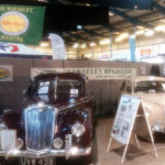 bristol-restoration-show-club-stand-exhibits