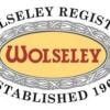 www.wolseleyregister.co.uk