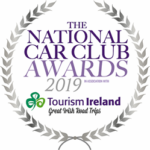 Wolseley Register shortlisted for the 2019 National Club Awards