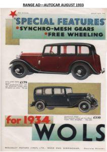 thumbnail of Range Ad Autocar Aug 1933 pdf