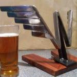 Wolseley Register EA Trophy