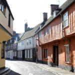 Medieval Kings Lynn