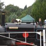Wolseley Register at Bressingham