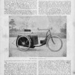 thumbnail of Wolseley Auto Carriage – Automotor Journal Feb 1897